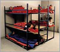 shelterequipment-img