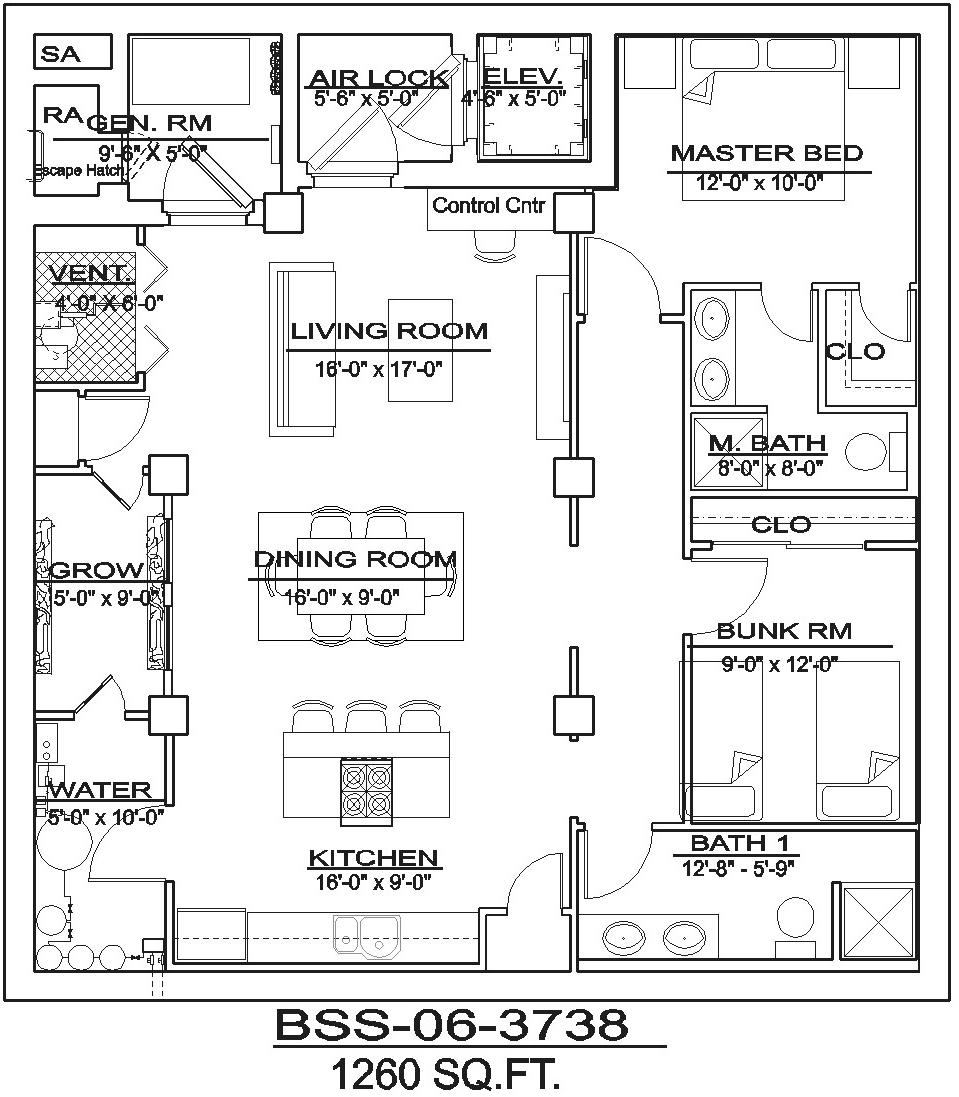 BSS-01-3738